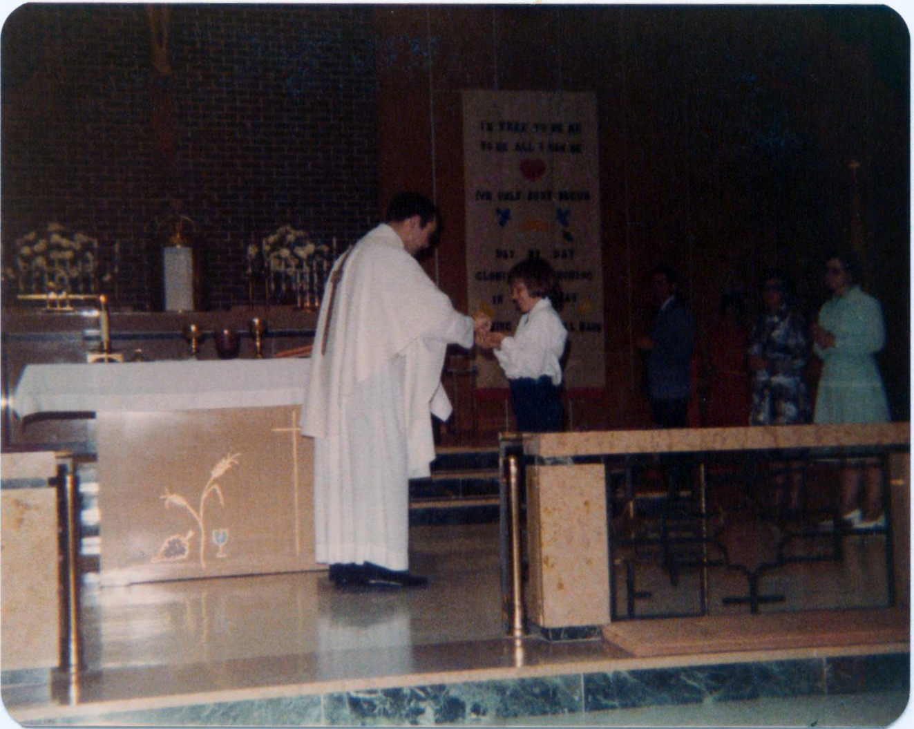 1978-first-confirmation